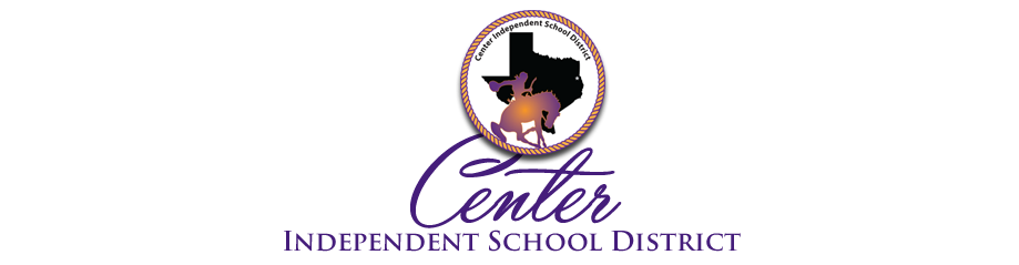 Center Independent School District